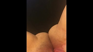 LONG SQUIRTING AFTER 1 HR MASTURBATION