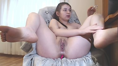 katherinesquirt22 chaturbate is cremie cuming